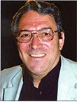Lagrange Gerhard