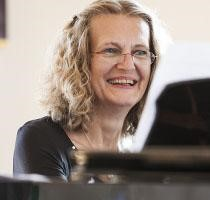 Sieglinde Michalko