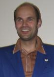 Stemann Nicolas